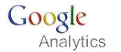 SEO and Analytics