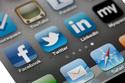 Digital Audit - Social