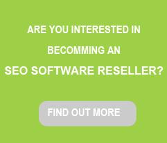 CreatorSEO reseller button