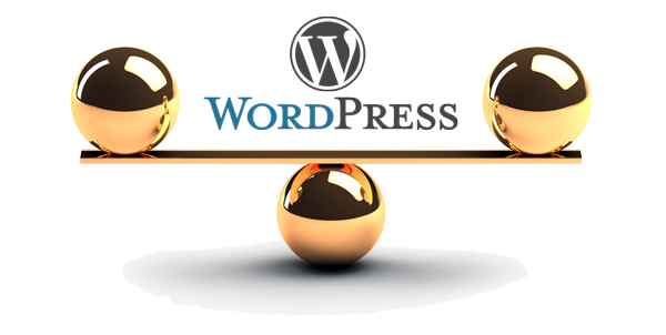 The Golden Rule for WordPress