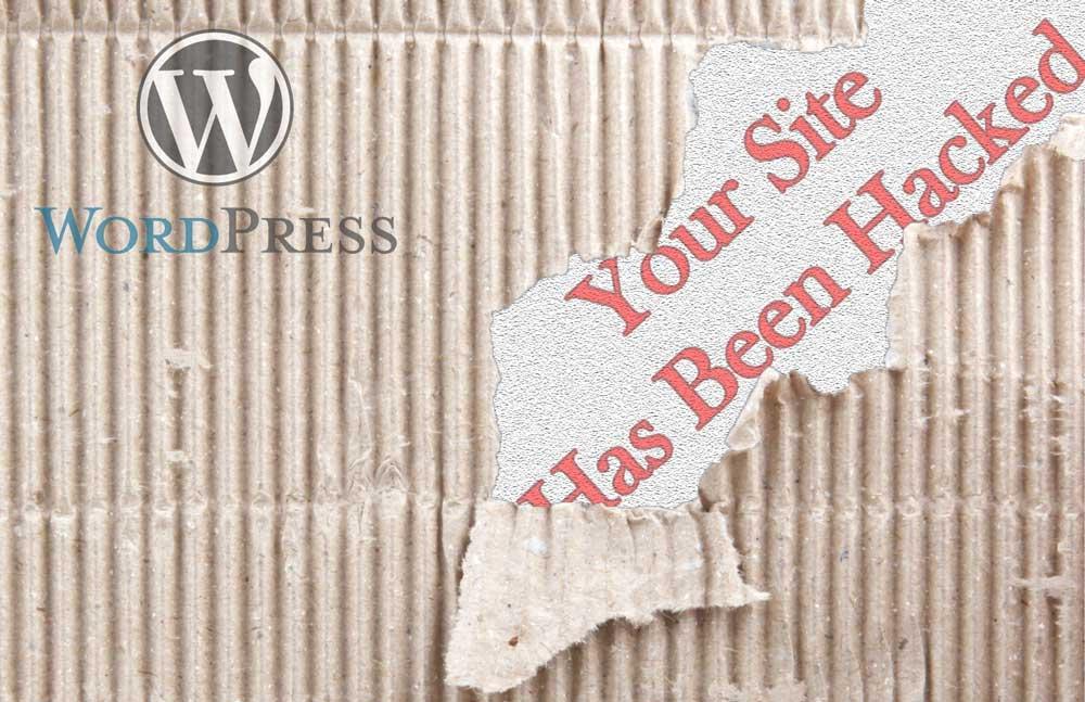 WordPress Maintenance Ireland