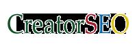 Logo_flat1