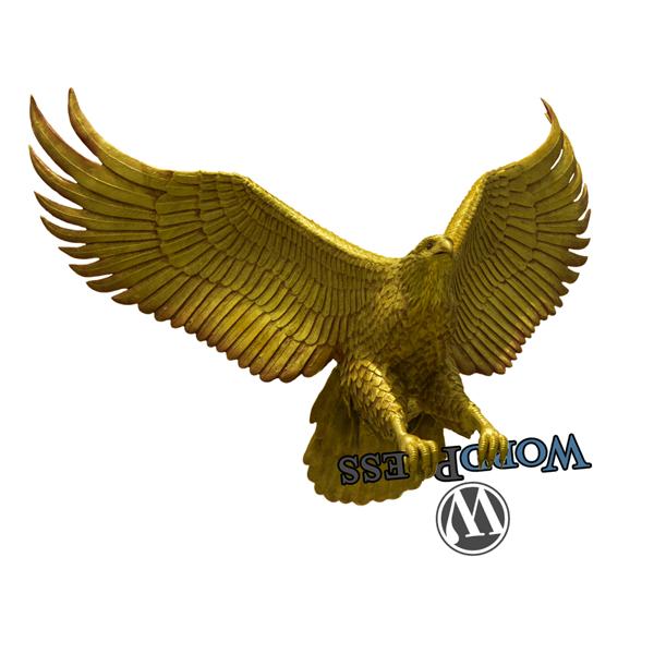 Wordpress Support Ireland