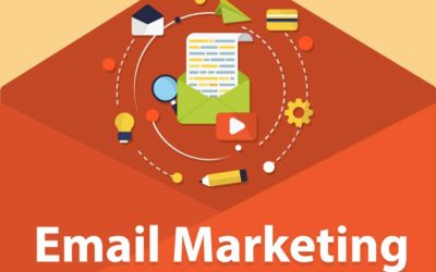 Email Marketing Optimization Hacks & Case Studies