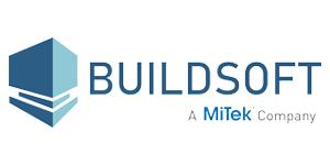 Buildsoft