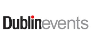 Dublin-Events