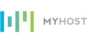 MyHost Ireland
