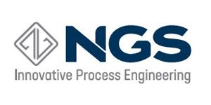 NGS Engineering